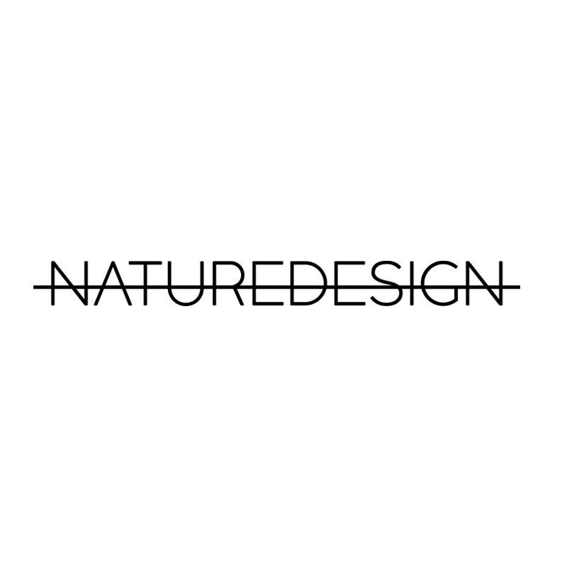 NATUREDESIGN-logo