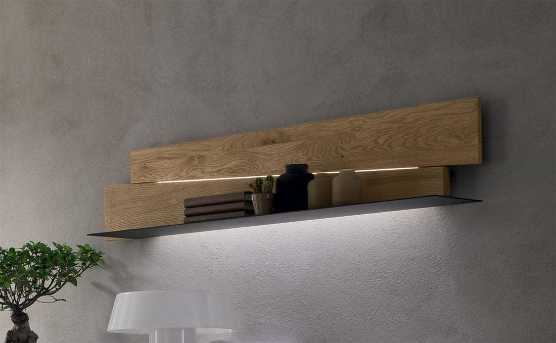 accessori-complemento-d'arredo-classici-moderni-bagnolo-del-salento-maglie-lecce