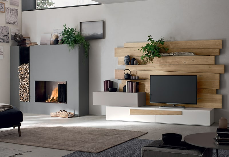arredamento-classici-parete attrezzata-moderni-accessori-bagnolo-del-salento-maglie-lecce