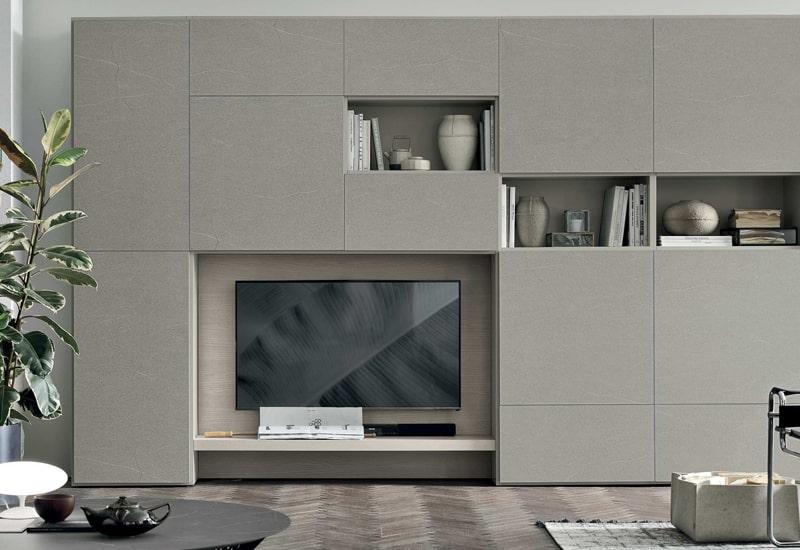 arredamento-parete attrezzata-classici-moderni-accessori-bagnolo-del-salento-maglie-lecce