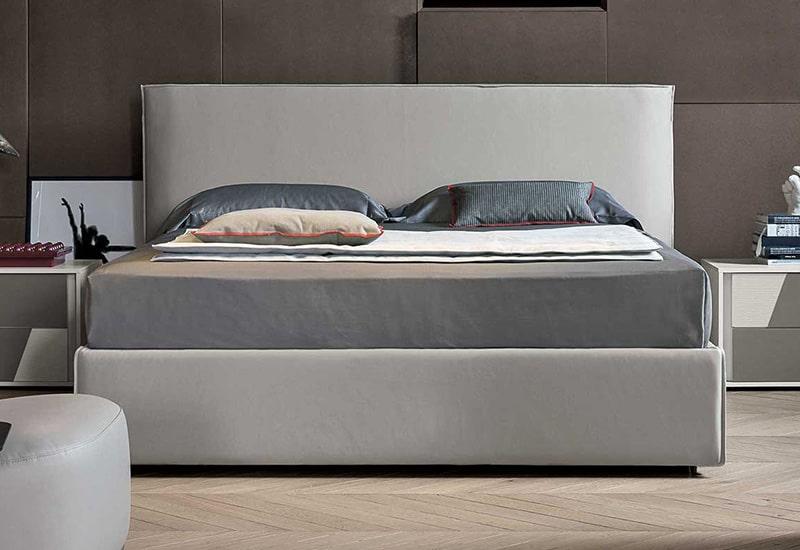 camera-da-letto-tomasella-progettazione-arredo-moderno-contemporaneo-bagnolo-maglie-lecce
