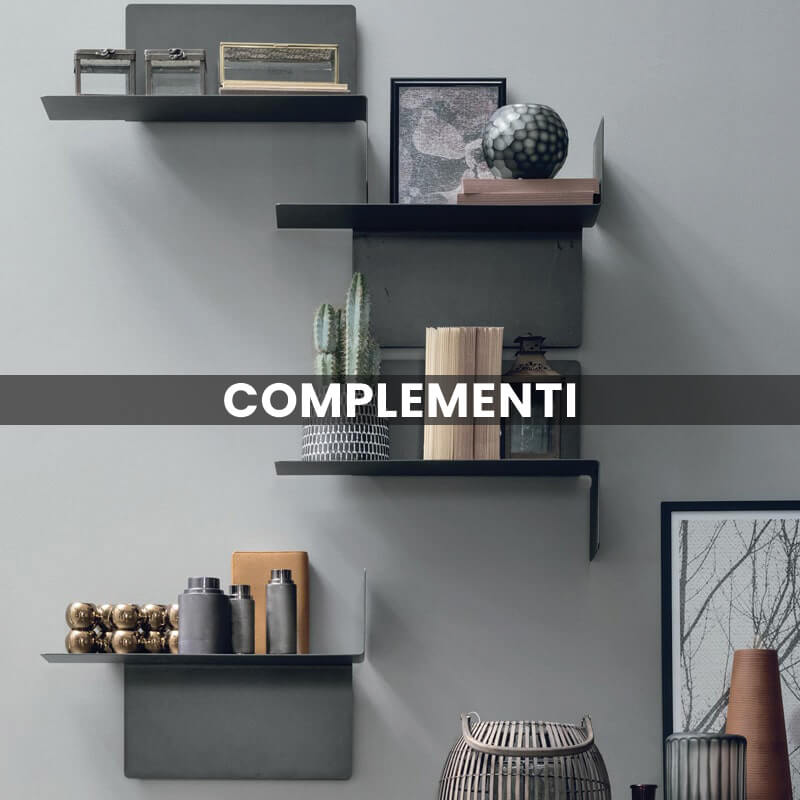 complementi arredamento-classici-minimal-moderni-maglie-bagnolo-del-salento-lecce_1.4-2