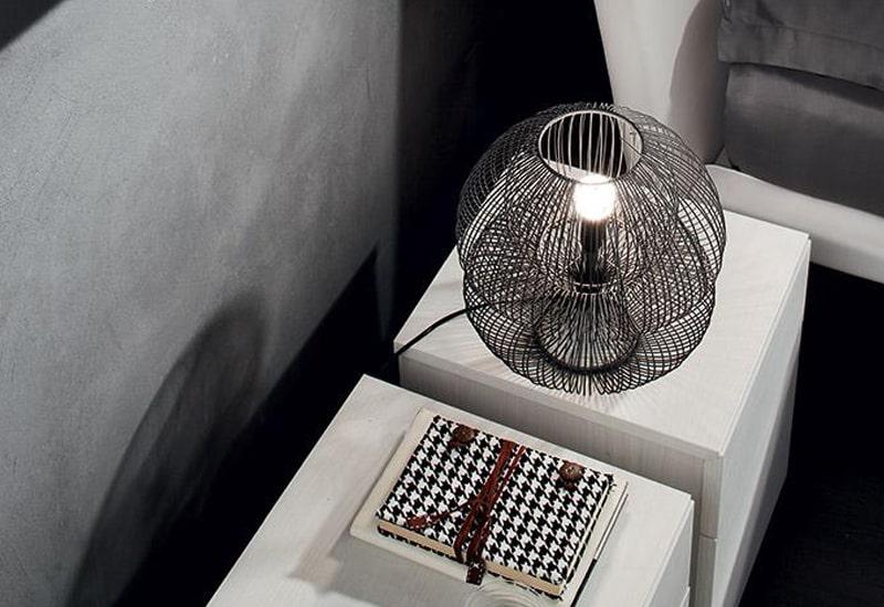 complemento-accessori-d'arredo-classici-moderni-bagnolo-del-salento-maglie-lecce