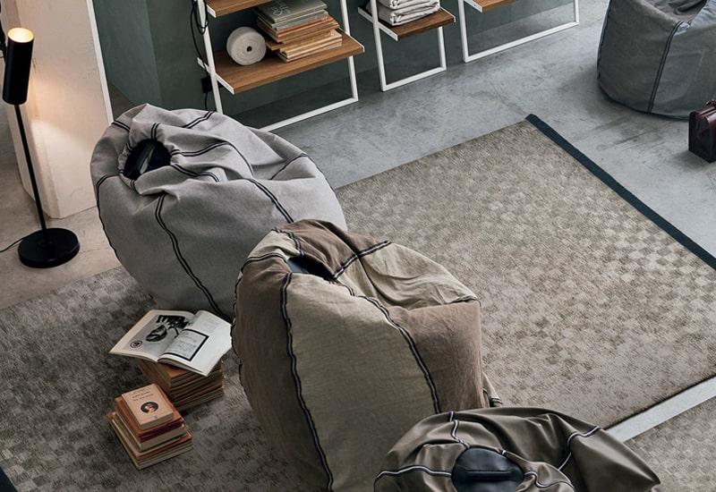 complemento-d'arredo-classici-accessori-moderni-bagnolo-del-salento-maglie-lecce