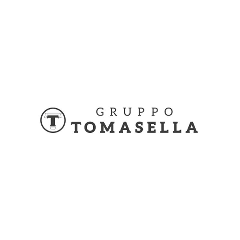 gruppo-tomasella-logo