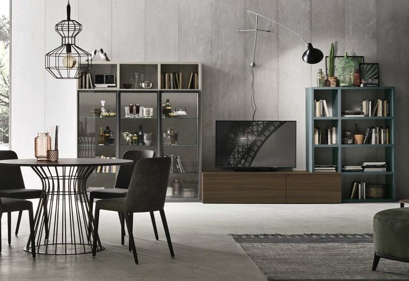 -parete attrezzata-arredamento--classici-moderni-accessori-bagnolo-del-salento-maglie-lecce