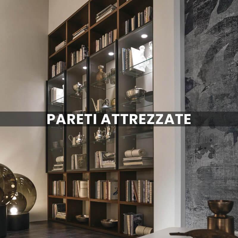 pareti-attrezzate-arredamento-classici-minimal-moderni-maglie-bagnolo-del-salento-lecce_1.4-2