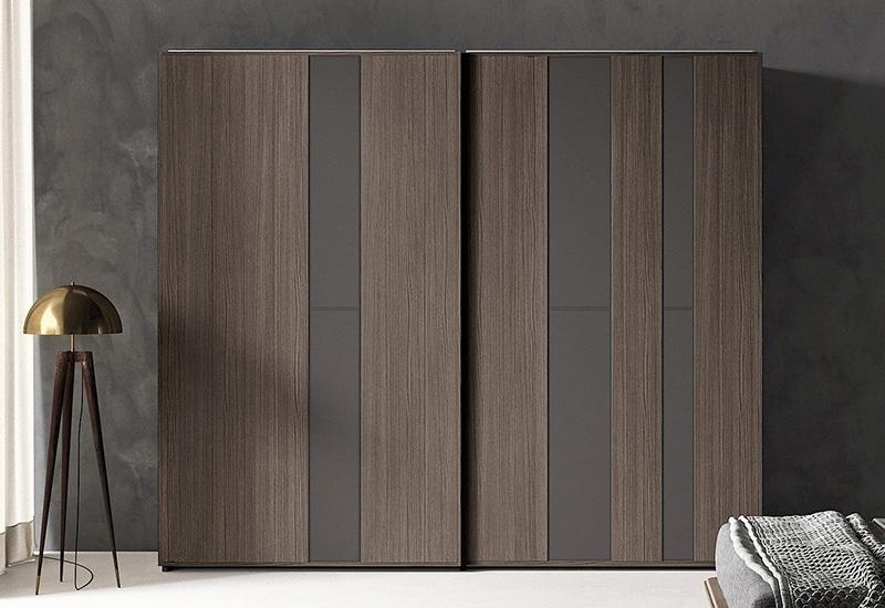 progettazione-camera-da-letto-classica-moderna-bagnolo-del-salento-maglie-lecce
