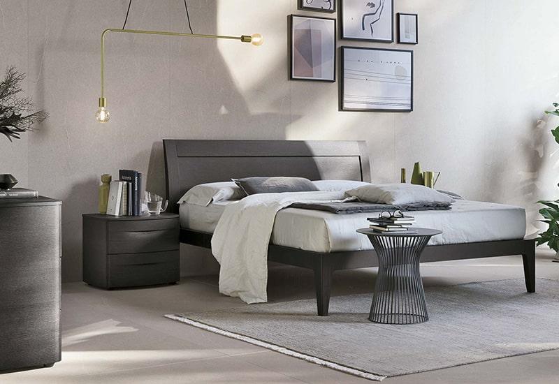 progettazione-realizzazione-camera-da-letto-moderna-classica-bagnolo-del-salento-maglie-lecce-41