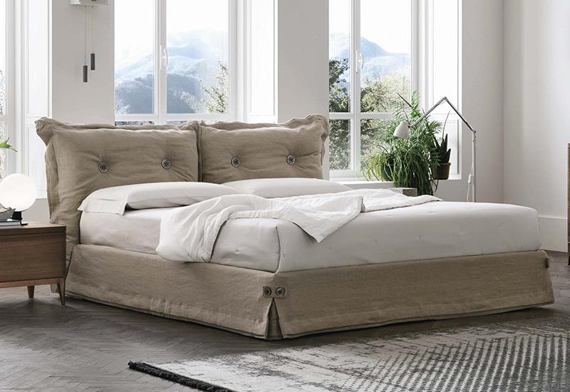 progettazione-realizzazione-camera-da-letto-moderna-classica-bagnolo-del-salento-maglie-lecce-42