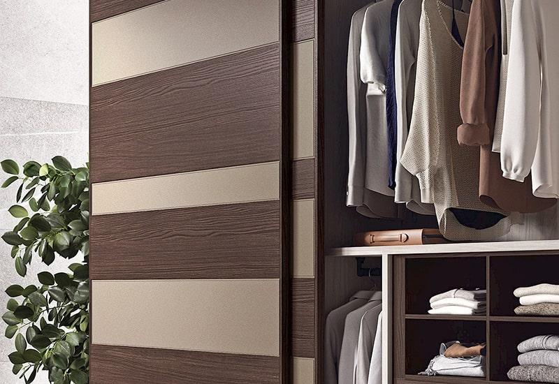 progettazione-realizzazione-camera-da-letto-moderna-classica-bagnolo-del-salento-maglie-lecce
