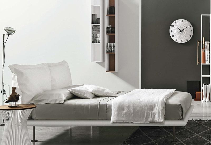 progettazione-realizzazione-montaggio-trasporto-camera-da-letto-moderna-classica-bagnolo-del-salento-maglie-lecce-23