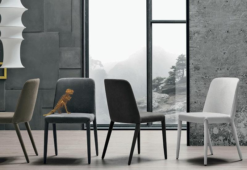 sedie-tomasella-progettazione-arredo-moderno-contemporaneo-bagnolo-maglie-lecce