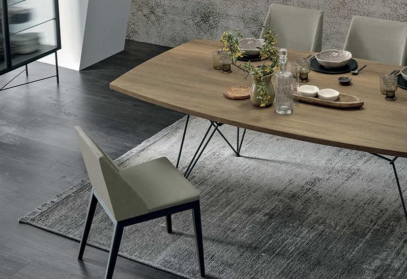 tavoli-tomasella-progettazione-arredo-moderno-contemporaneo-bagnolo-maglie-lecce