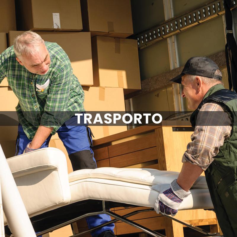 TRASPORTO-dandrea-servizi-arredo-lecce