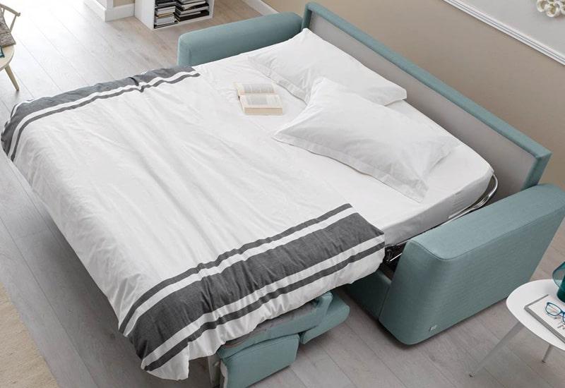 arredamento-divani-moderni-classici-bagnolo-del-salento-maglie-lecce