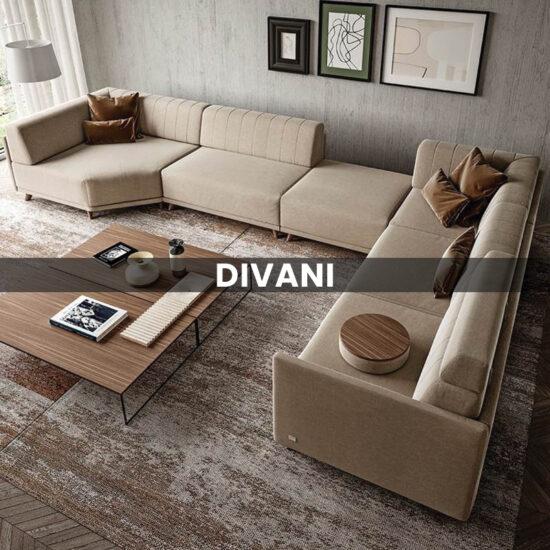 arredamento-minimal-divani-moderni-classici-bagnolo-del-salento-lecce-maglie