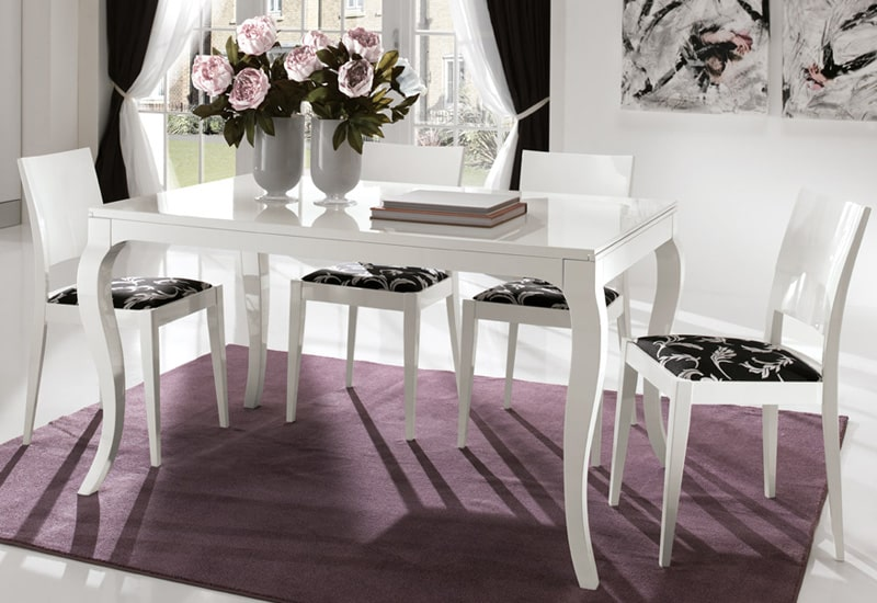 arredamento-minimal-tavoli-moderni-classici-bagnolo-del-salento-maglie-lecce