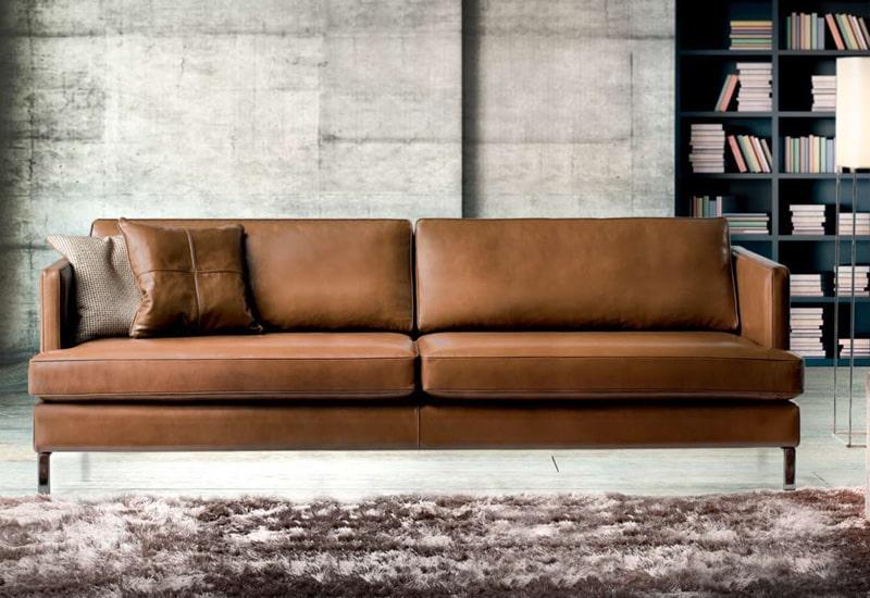 arredamento-moderni-classici-divani-bagnolo-del-salento-maglie-lecce