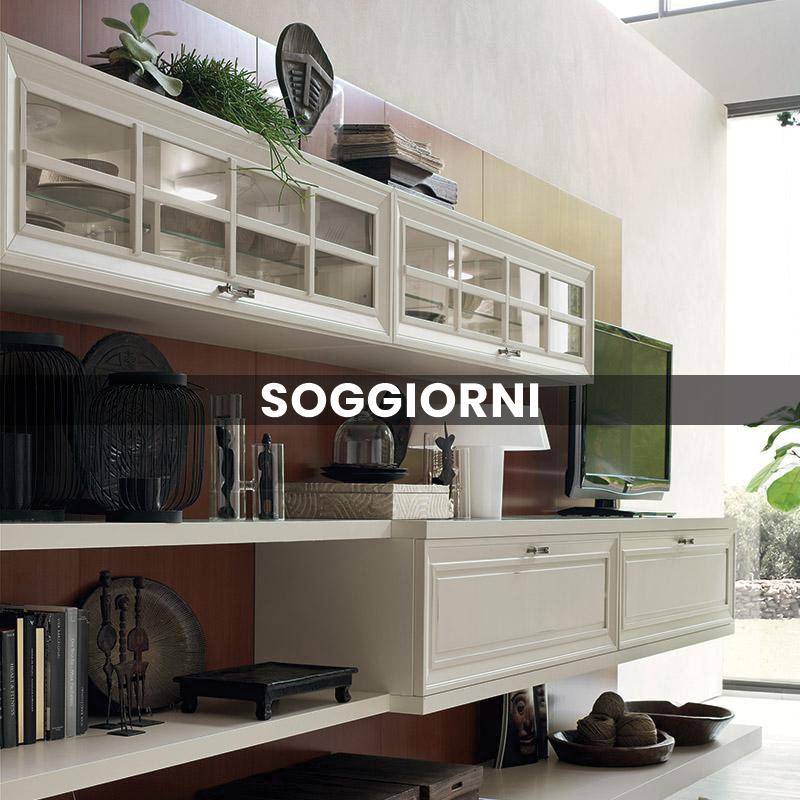 arredamento-soggiorno-classici-minimal-moderni-maglie-bagnolo-del-salento-lecce