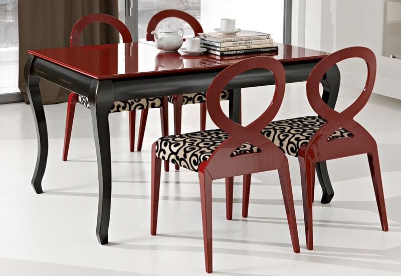 arredamento-tavoli-minimal-moderni-classici-bagnolo-del-salento-maglie-lecce