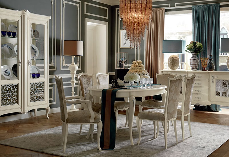 arredi-classici-soggiorno-giorgio-casa-bagnolo-del-salento-maglie-lecce