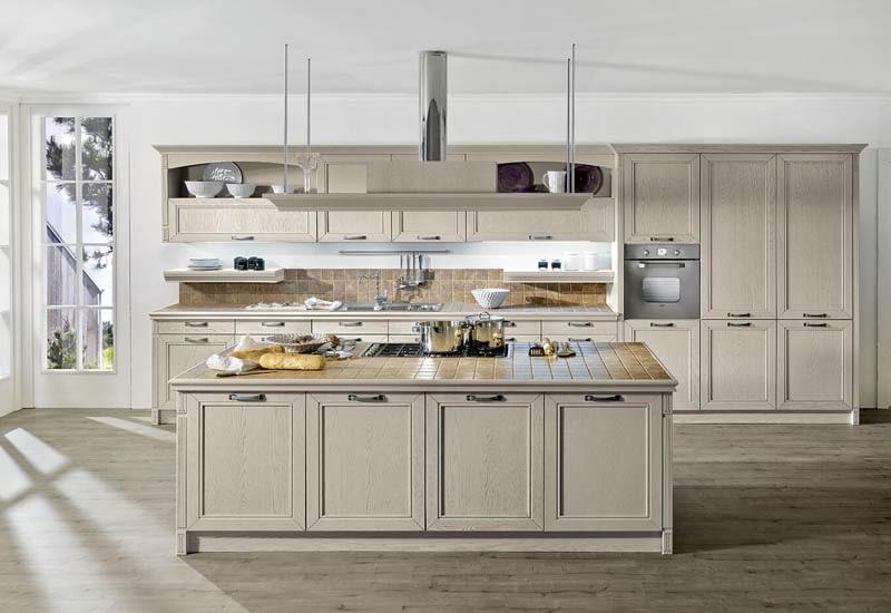 arredo-3-cucina-classica-elegante-moderna-bagnolo-del-salento-maglie-lecce-dandrea-design