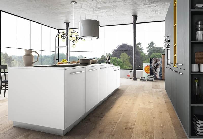 arredo-3-cucina-elegante-classica-moderna-bagnolo-del-salento-maglie-lecce-dandrea-design