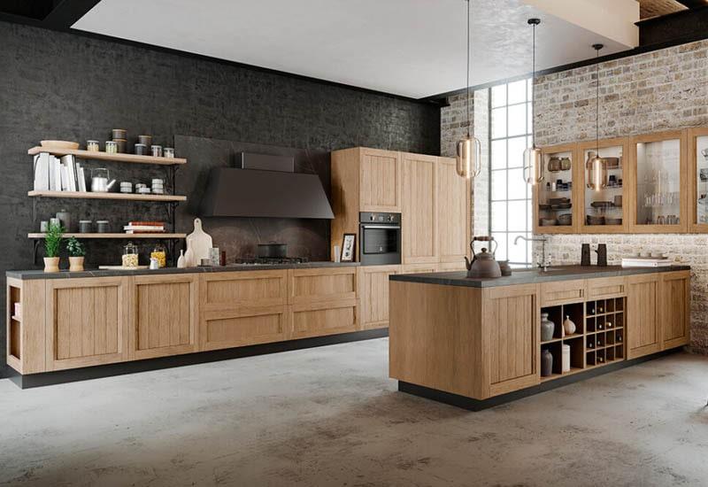 arredo-3-cucina-moderna- classica-elegante-bagnolo-del-salento-maglie-lecce-dandrea-design