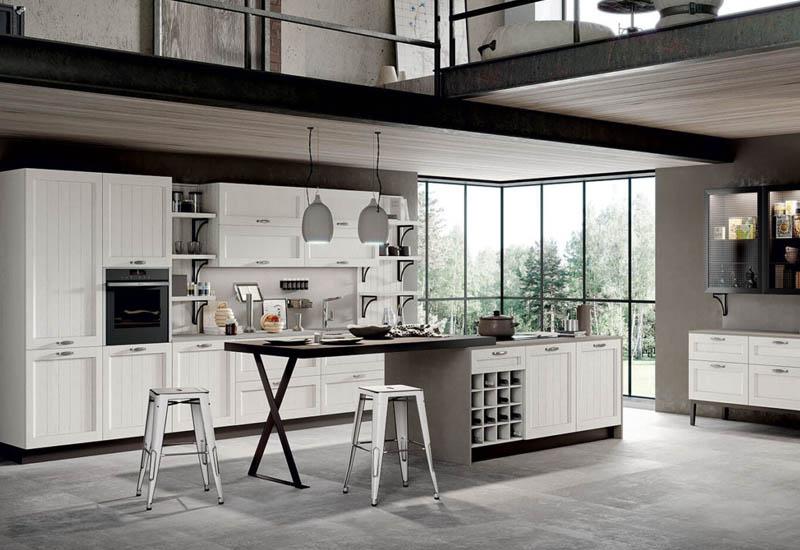 arredo-3-cucina-moderna-elegante-classica-bagnolo-del-salento-maglie-lecce-dandrea-design
