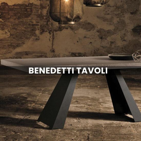 benedetti-tavoli