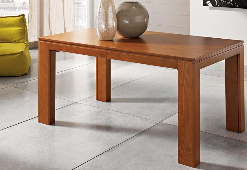 benedetti tavoli-arredamento-minimal-moderni-classici-bagnolo-del-salento-maglie-lecce 1.1