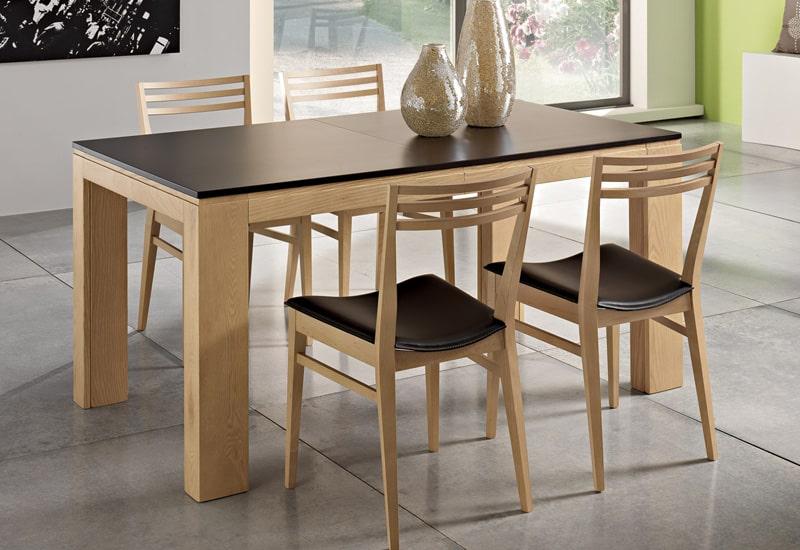 benedetti tavoli-arredamento-minimal-moderni-classici-bagnolo-del-salento-maglie-lecce 1.2