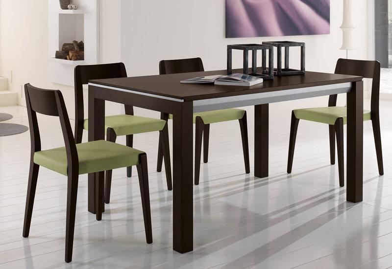 benedetti tavoli-arredamento-minimal-moderni-classici-bagnolo-del-salento-maglie-lecce 1.3