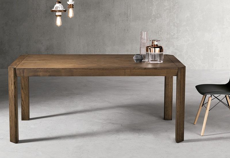 benedetti tavoli-arredamento-minimal-moderni-classici-bagnolo-del-salento-maglie-lecce 1.4