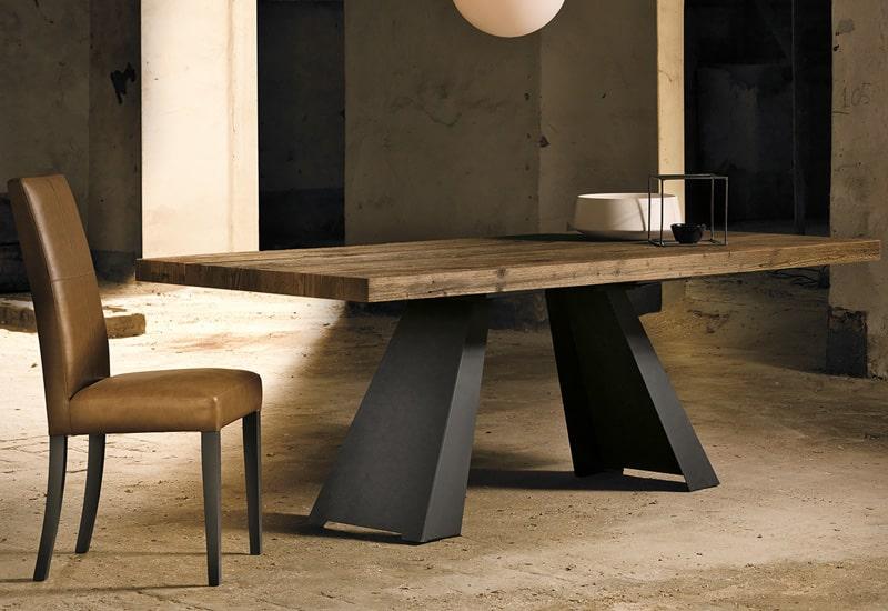 benedetti tavoli-arredamento-minimal-moderni-classici-bagnolo-del-salento-maglie-lecce 1