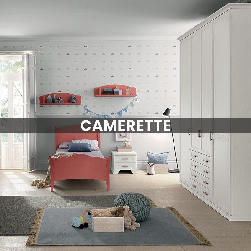 camerette-bambini-accessori-classici-moderni-arredamento-bagnolo-del-salento-maglie-lecce