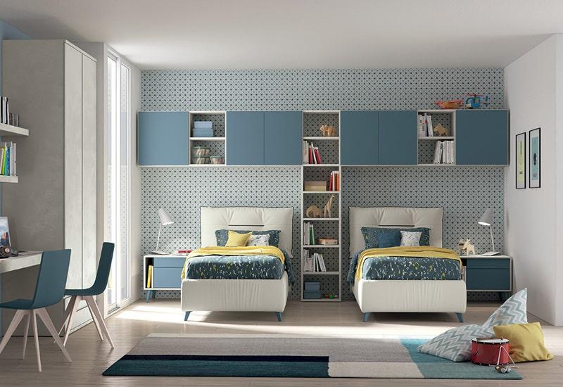 camerette bambini-complementi-moderni-arredamento-bagnolo-del-salento-lecce-maglie-