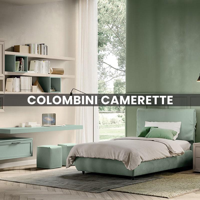 colombini-camerette-bagnolo-del-salento-maglie-lecce-dandrea-design