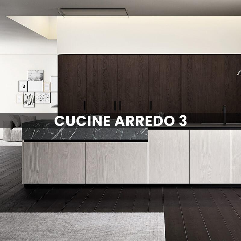 cucine-arredo-3i-classica-moderna-bagnolo-del-salento-maglie-lecce-1