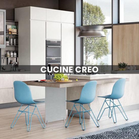 cucine-cucine-creo-classica-moderna-bagnolo-del-salento-maglie-lecce-1
