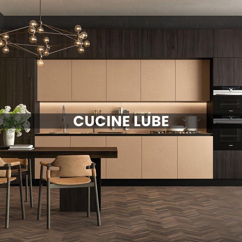 cucine-cucine-lube-classica-moderna-bagnolo-del-salento-maglie-lecce-1