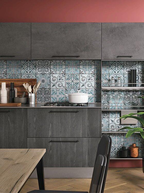cucine-su-misura-moderne-creo-kitchens-bagnolo-del-salento-maglie-lecce