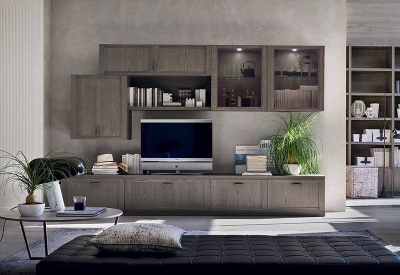 dandrea-living-arredamenti-moderni-maronese-bagnolo-del-salento-maglie-lecce