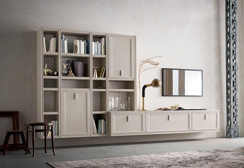 dandrea-soggiorno-arredamenti-classici-maronese-bagnolo-del-salento-maglie-lecce