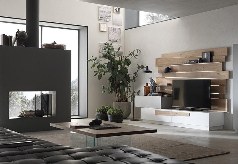 dandrea-soggiorno-arredamenti-moderni-maronese-bagnolo-del-salento-maglie-lecce