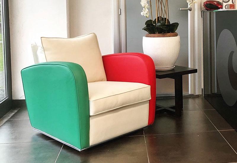 divani-cava-salotti-moderni-contemporanei-bagnolo-del-salento-maglie-lecce-dandrea-3