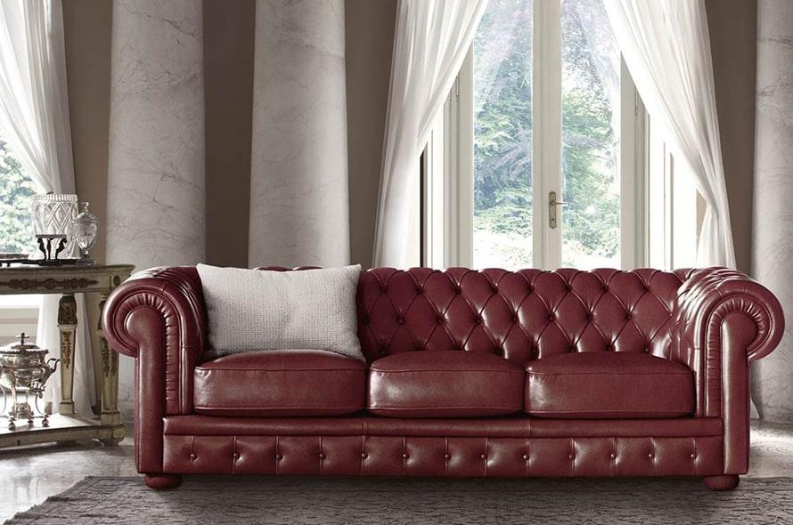 divano-doimo-rivestimenti-colori-pelle-bagnolo-del-salento-maglie-lecce