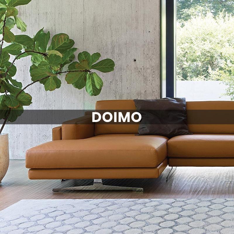 doimo-min-bagnolo-del-salento-maglie-lecce-dandrea-design
