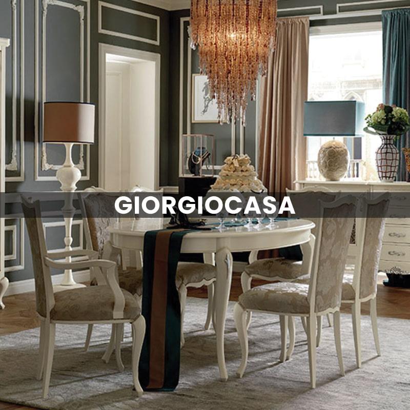 giorgiocasa-bagnolo-del-salento-maglie-lecce-dandrea-design